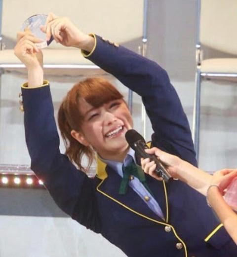 【HKT48】村重杏奈の悲痛な叫びをご覧ください・・・