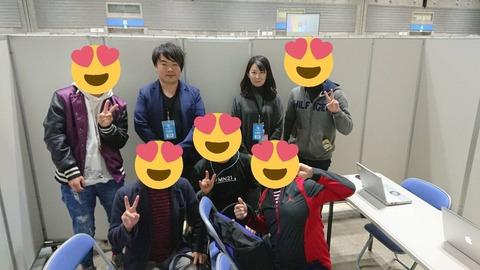 【NGT48】新運営にも疑惑の目