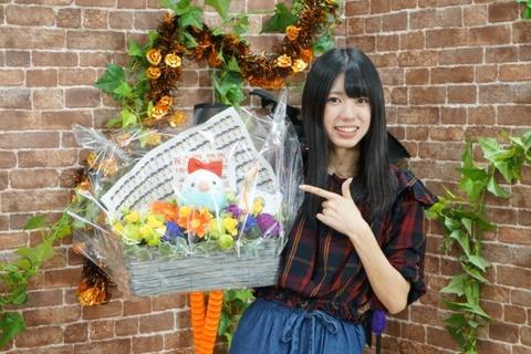 【AKB48】幻冬舎の脱がせ屋っぷりが凄い!【大西桃香】