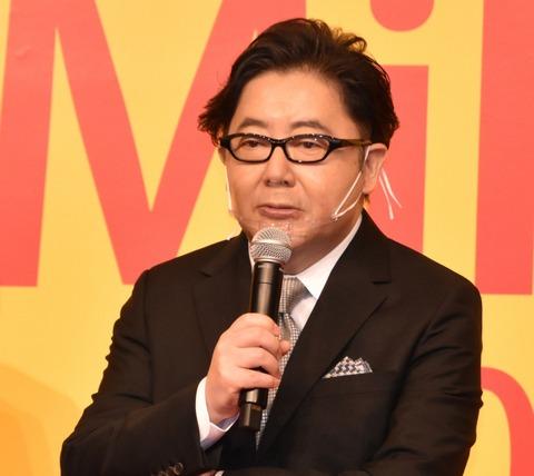 【AKB48G】作詞家秋元康がサブスク・ストリーミング時代に全く通用しない理由【坂道G】