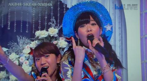 【AKB48】大島優子って何をもって指原のこと見下してるの?