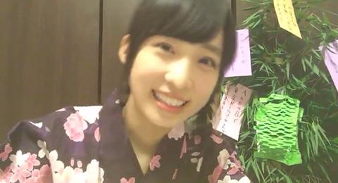 【AKB48】ゅぃゅぃの鋭いツッコミがカワイイwww【小栗有以】