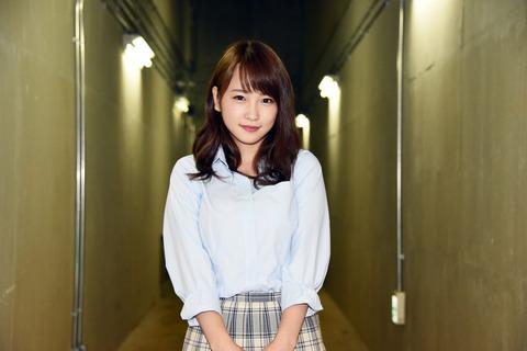 【AKB48G】川栄李奈、松井玲奈・・・やっぱり卒業しないと朝ドラは無理なのか