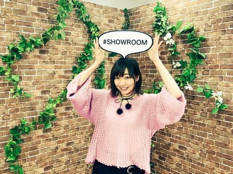 【SKE48】須田亜香里「事務所移籍よりさらに嬉しい事がまだ控えている」