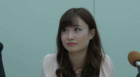 【SKE48】柴田阿弥「AKBの9期を受けようと応募したが、切手が足りなくて戻ってきた」
