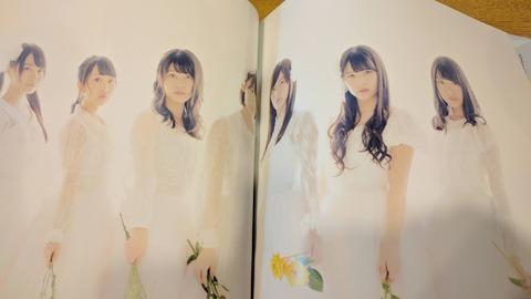 【AKB48】運営の久保怜音推しが完全に本気な件