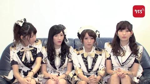 【AKB48G】情報発信ツールの乱用がメンバーもヲタも疲弊させている【Google+・Twitter・ブログ・モバメ・インスタ】