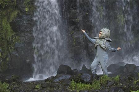 島崎遥香が投票催促「リクアワは永遠プレッシャーで」