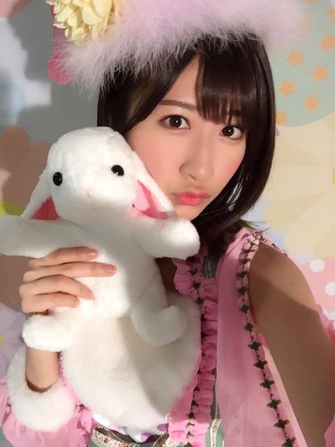 【AKB48G】握手会や写メ会は女の子が来た方がメンバーも嬉しいんだな