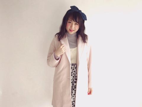 【AKB48】さややのお洒落ファッションがおかしいwwwwww【川本紗矢】