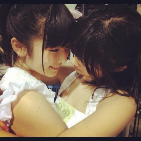【AKB48】結局5期以降の成功者は指原、ぱるる、こじまこだけ