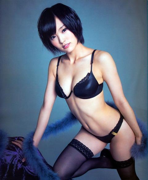 【AKB48G】最もオカズにされた画像を挙げてけwwwwww