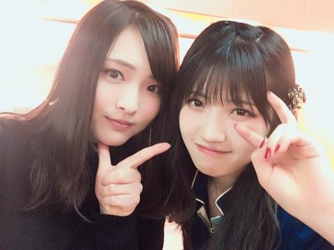 【AKB48】大森美優ってナイスなボディーしてるのに君達は興味ないの?