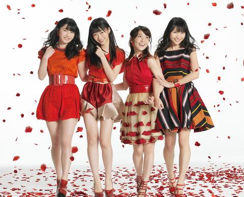 【ノイエ】Not yetの10周年には大島優子の復活はあるの?