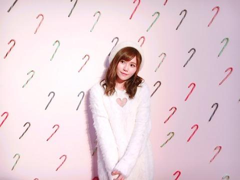 【AKB48】こみはる「Instagramを頑張ること『遊んでる』って良く思わない人もいるけれど…私にとってインスタ活動はとても大切です」【込山榛香】