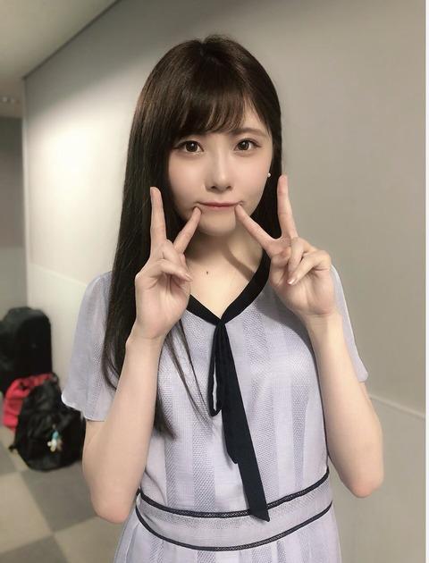 【SKE48】谷真理佳とマジプリ西岡健吾の番組がRadioNEOにて10月7日スタート!