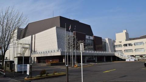 【AKB48】10月22日苫小牧で開催のファンミーティングの詳細がこちら