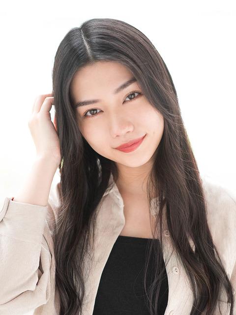 【元AKB48】田野優花ってタッパがないから評価されにくいが顔だけなら秋元グループの中で一番美人だと思う