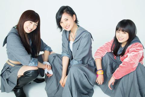 【悲報】HKT48矢吹奈子さんの高校、結構ヤバいwww