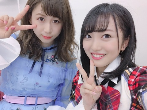 【AKB48】みーおんがミラクル9の収録に参加!まあまあ活躍した模様【向井地美音】