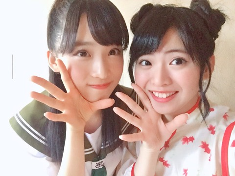 【AKB48】馬嘉伶がこれから売れる為にはどうすればいい?