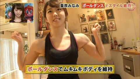 【AKB48G】メンバーが太るのを防ぐにはどうすればいい?