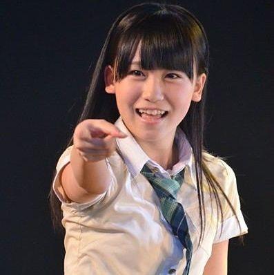 【AKB48】小嶋真子が次期選抜に確定した件