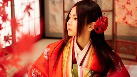【SKE48】北野瑠華「コナンの主題歌みなさんはどの曲が好きですか?」←お前らはどの曲が好き?