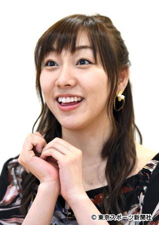 【SKE48】須田亜香里の選挙公約「5位以内なら電話番号公開」ってヤバ過ぎるだろwww