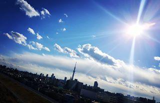 【SKE48】松井珠理奈「最高の景色をみたいなぁ、わかるよね??」