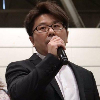 【AKB48】劇場支配人・細井孝宏がクビになってから一年【AKS】