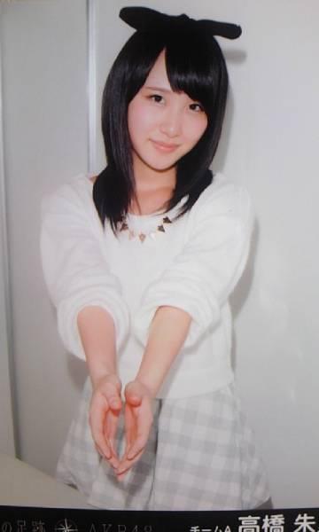 【AKB48】ksgk・川栄李奈・加藤玲奈の握手は楽しいのに