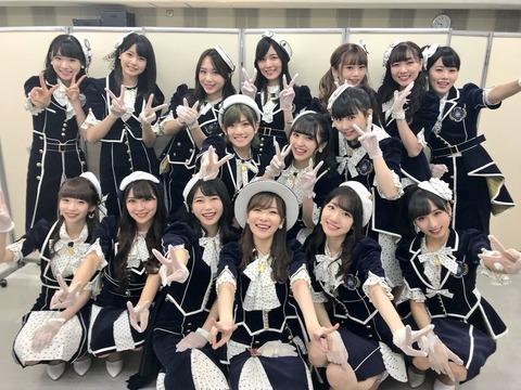 小林よしのり「AKB48がオワコンになったのは恋愛禁止ルールがいつの間にか消滅したから」