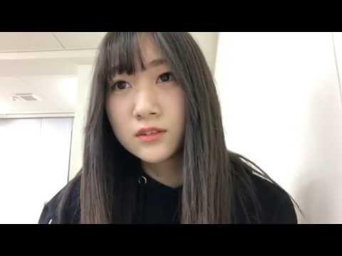 【悲報】SKE48一色嶺奈、ドラフト生の時にヲタからSKEのネガテイブイメージを植え込まれていた!!!