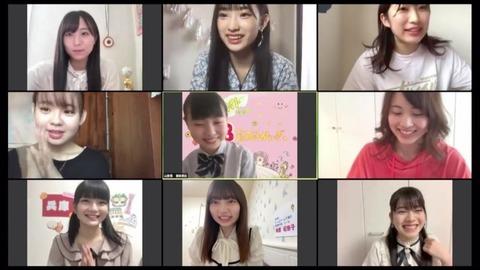 【AKB48】地元に支店があるのに本店ヲタ(もしくはエイター)のやつっている?