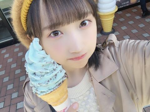 【悲報】STU48薮下楓ちゃんの冠ラジオが僅か3ヶ月で終了・・・