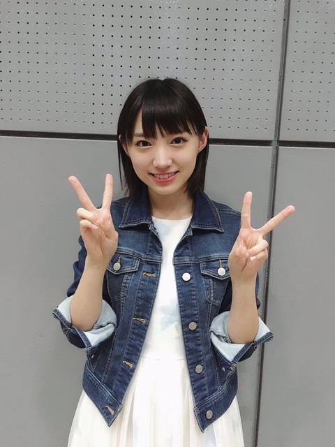【悲報】高須克弥院長がNMB48太田夢莉の顔面を酷評