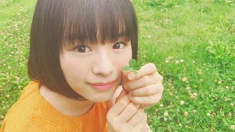 【NGT48】おかっぱ「これエロっていうんだよ」【高倉萌香】