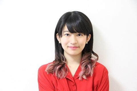 【AKB48】お前ら竹内美宥インタビューを読め。そして考えろ