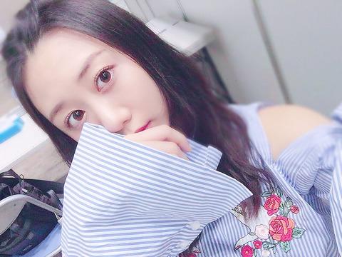 【SKE48】古畑奈和のCM曲「オルフェス」が超絶神曲な件