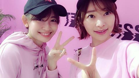 【AKB48G】メンバーで一番頭が良いのって誰なん?(地頭、OG含む)