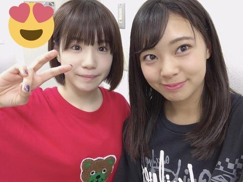 【朗報】日テレ「うわっ!ダマされた大賞2018真夏の3時間SP」に若手NMB48メンバーキター!!!