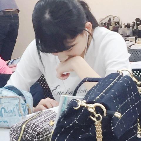 【AKB48G】エロチャットしたいメンバーwwwwww
