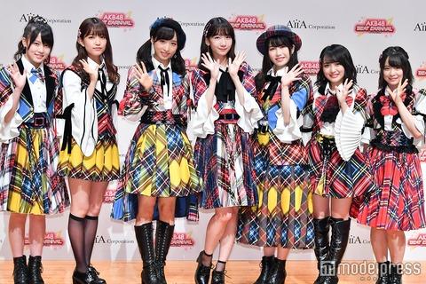 【AKB48G】メンバーにわざわざ「イベント行けない(行かない)」って言うヲタなんなのかね?