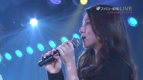 【AKB48】2011年に卒業・活動辞退したメンバーwwwwww