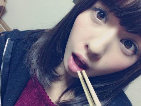 【NMB48】山田菜々ラスト選抜曲「パンキッシュ」