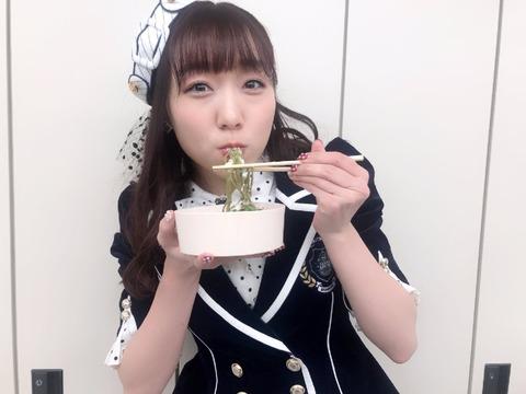 【SKE48】須田亜香里さん、2012年からキャラが全く変わっていない