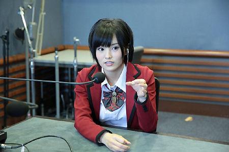 【朗報】山本彩が文化放送で冠ラジオ「 NMB48山本彩の、レギュラーとれてもうた!」」放送決定