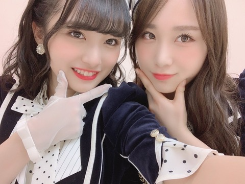 【AKB48】次期総監督向井地美音「センターも目指す東京ドーム公演は3年後の2022年を見据えてる」