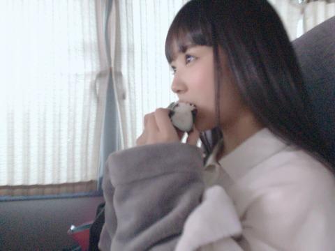 【HKT48】奈子やみおたすって今の方が数倍可愛いのに劣化とか言う奴何なの?【矢吹奈子・朝長美桜】